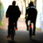bike-cover