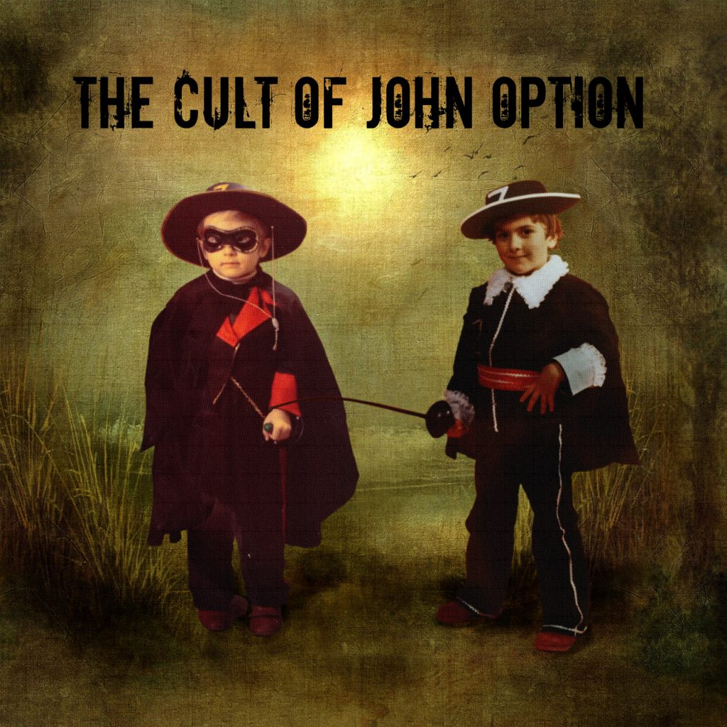 the-cult-of-john-option-zorro4